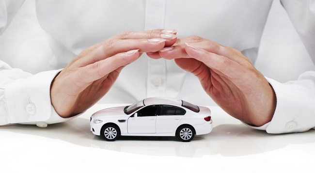 Investing in Automobile Warranties